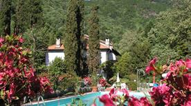 Valle Romantica - >Cannobio