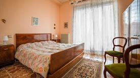 B&B Appartamenti Ortensia - >Ascoli Piceno
