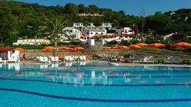 Hotel Rta Cala di Mola - >Porto Azzurro