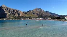 Hotel Krimar - >San Vito Lo Capo