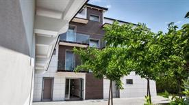 Residence Les Suites - >Formigine