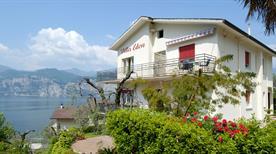 Appartamenti Villa Eden - >Malcesine
