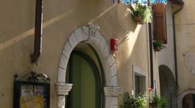 Modena - >Malcesine