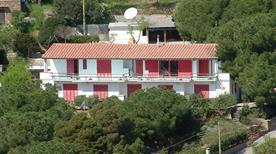 Villa Europa - >Capoliveri