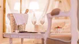 Maison Resola Rooms and Brekfast - >Valeggio sul Mincio