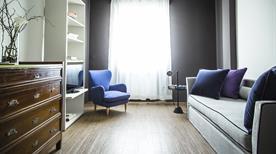 Washington Apartment - >Milano