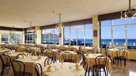 HOTEL BRISTOL - >Laigueglia