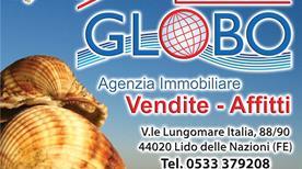 Agenzia Il Globo - >Comacchio