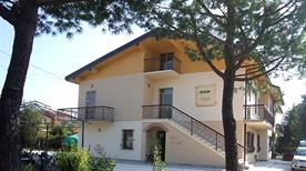 I Tre Pini - >Monteforte d'Alpone