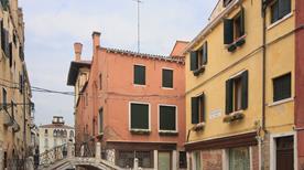 Locanda Ca' Zose - >Venezia