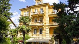 Hotel Westend - >Merano