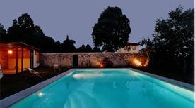 Rovezzano Bed & Breakfast - >Florencia