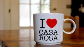 Casa Rosa - >Piazzola sul Brenta