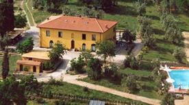 Casa Del Lecceto - >Campiglia Marittima