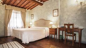 Palazzo Al Torrione Di Indiani F - >San Gimignano
