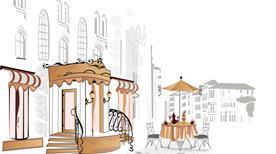 Hotel Panta Rei - >Parghelia