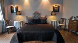 Gio' & Gio' Venice - Bed And Breakfast - >Venezia