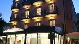 Hotel Santa Cecilia di Severini M.Assunta & c . Snc - >Riccione