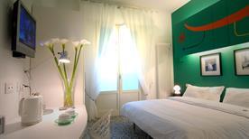 Il Piccolo Rooms - >Pontedera