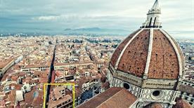 Duomo - >Florencia