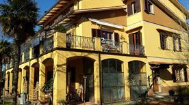 B&B Guardalaluna - >Castelfranco di Sopra