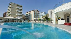 Hotel Caesar - >Lido di Savio