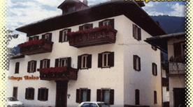 Albergo Union s.n.c - >Auronzo di Cadore