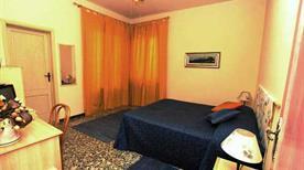 Hotel tarabaralla - >Buggiano