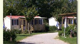Alba Village hotel & Camping - >Alba