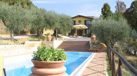 Affittacamere Cortebella - >Rimini