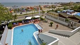 Club Hotel Promenade Universale - >Cesenatico