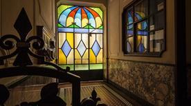 Bronzino House - >Milano