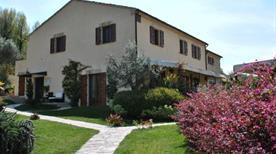 Le Residenze Degli Ulivi - >Campofilone