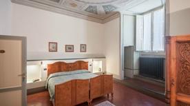 Casa Rovai Guest House - >Florencia