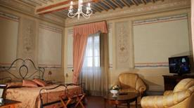 Antica Residenza Palazzo Magi - >Sansepolcro