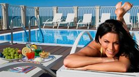 Hotel Amarcord - >Misano Adriatico