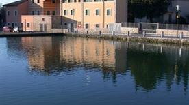 Aquarius - >Verona