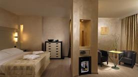 Hotel La Cartiera - Vignola Village Resort - >Vignola