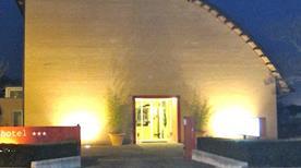 Hotel 15.92 - >Pianiga