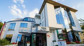 Hotel Sirena - >Cesenatico