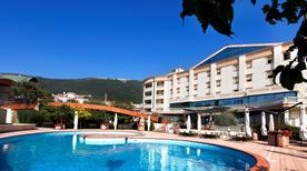 Hotel Gran Paradiso - >San Giovanni Rotondo