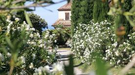Casa Uliveto - >Campofilone