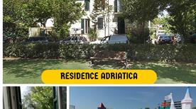 Cervia Mare Hotels snc(Residence Adriatica) - >Cervia