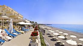 Hellenia Yachting Hotel & SPA - >Giardini Naxos