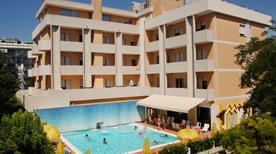 HOTEL EUROPA - >Bibione