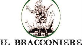 B & B  Il Bracconiere - >Barni