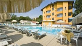PARADOR HOTEL RESIDENCE - >Cesenatico