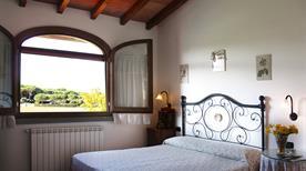 Casa Vacanze La Vecchia Fornace - >Castiglione della Pescaia