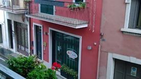 Casa Citella Guest House - >Bussolengo