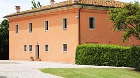 Casa Verde Conero - >Castelfidardo